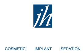 Jason Hutto Dentist Logo